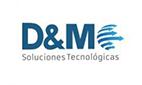 D&M Soluciones Tecnológicas