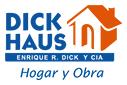 Dick Haus