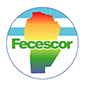 Fecescor