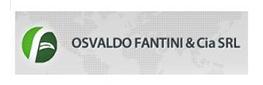 Osvaldo Fantini & Cia SRL
