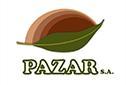 PAZAR S.A.