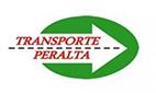 Transporte Peralta