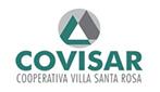 Cooperativa Villa Santa Rosa
