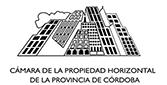 Cámara de la Propiedad Horizontal de la Provincia de Córdoba