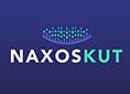 Naxos Kut