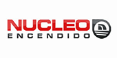 Nucleo Encendido